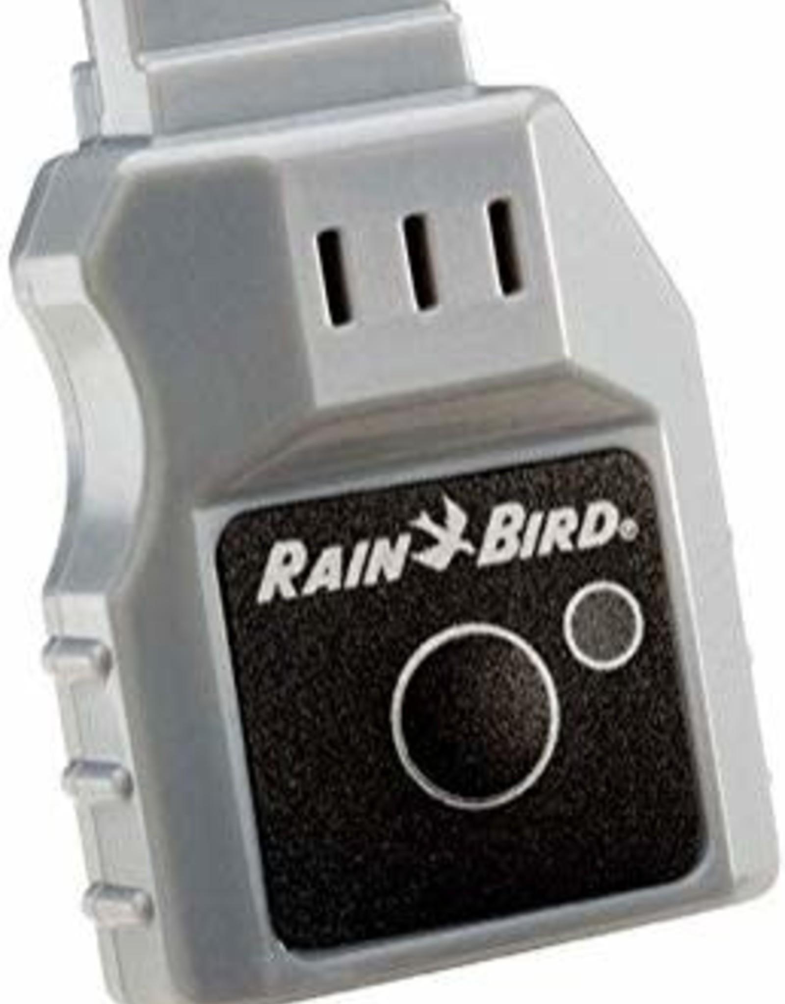 Rain Bird Rain Bird LNK WiFi Module Adapter LNKWIFI