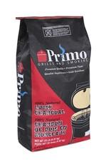 Primo Ceramic Grills Primo Natural Lump Charcoal - 20 Lbs #608