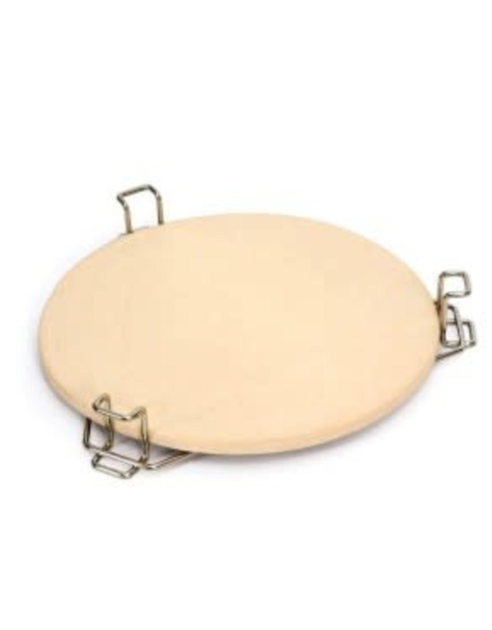 Primo Ceramic Grills Primo Ceramic Heat Deflector Plate for Round LG 280 #349