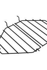 Primo Ceramic Grills Primo Cast Iron Divider for Oval XL 400 #334