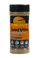 Dizzy Pig Dizzy Pig - Swamp Venom 8oz