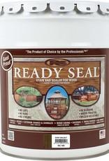 Ready Seal Ready Seal - 5 - Gallon -  Dark Walnut