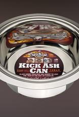 Kickash Basket Kick Ash Can for Large BGE