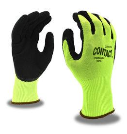 Cordova Cordova - Latex Coated Palm Large Gloves