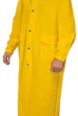 Cordova Cordova - Renegade 2 Piece Raincoat XL