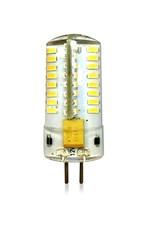 Radar Lighting LED 12V G4-3.5W - 2700K (250 Lumen) (20 Pack)