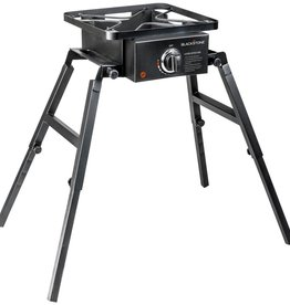 Blackstone Blackstone Single Burner Rec Stove 1504