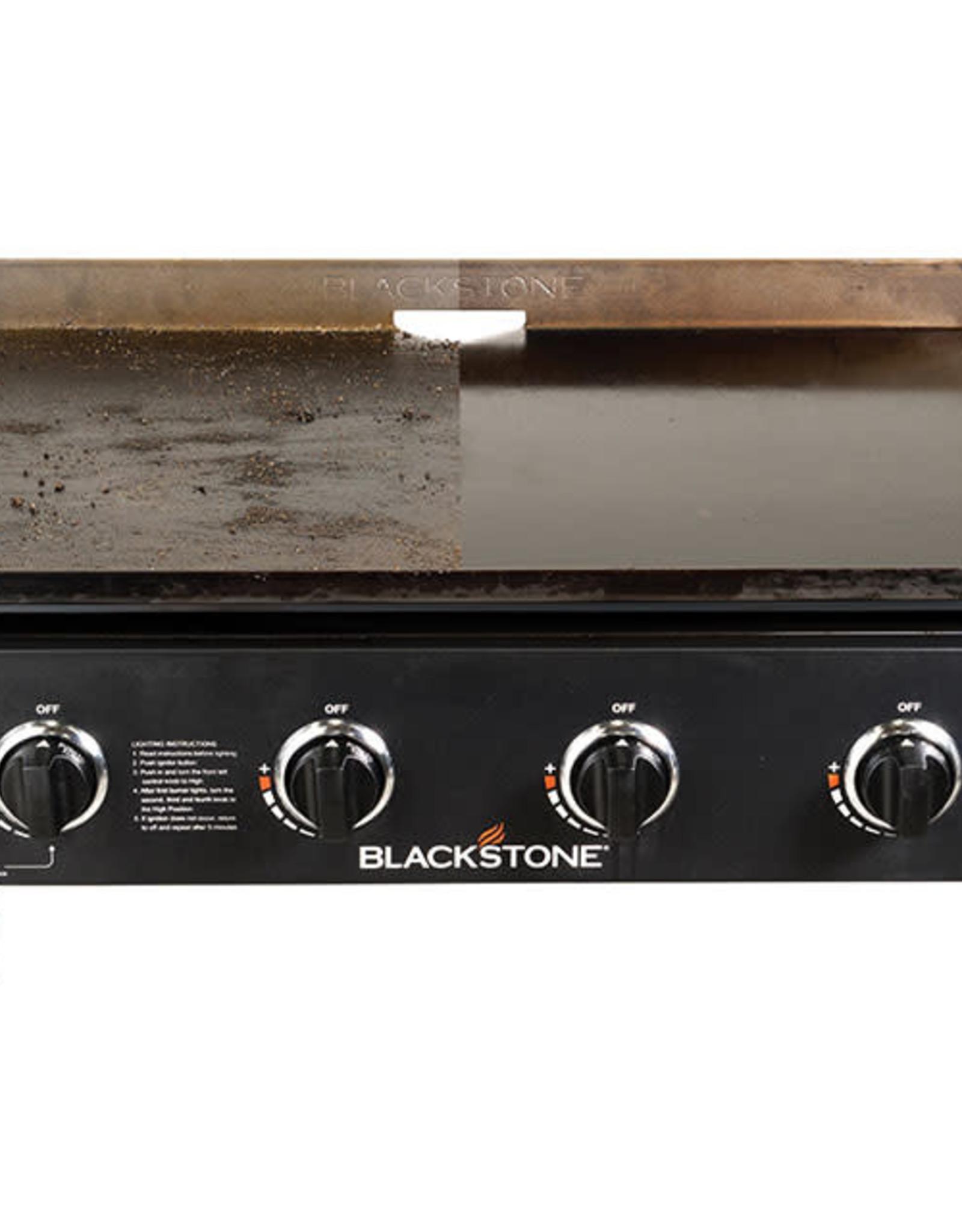 Blackstone Blackstone Cleaning Kit 5059