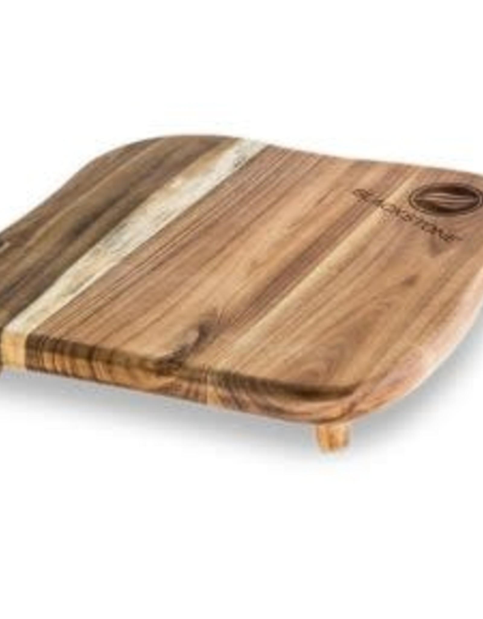 Blackstone Blackstone Griddle Cutting Board 1755
