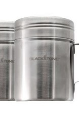 Blackstone Blackstone Cooking Dredges 5072