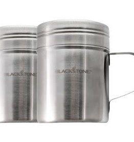Blackstone Blackstone Cooking Dredges 5072