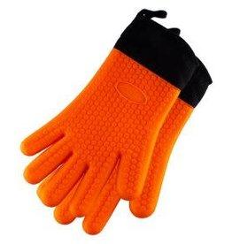 Blackstone Blackstone Silicone Griddle Gloves 3019