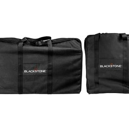 Blackstone Blackstone Tailgater Combo Carry Bag Set - 1730