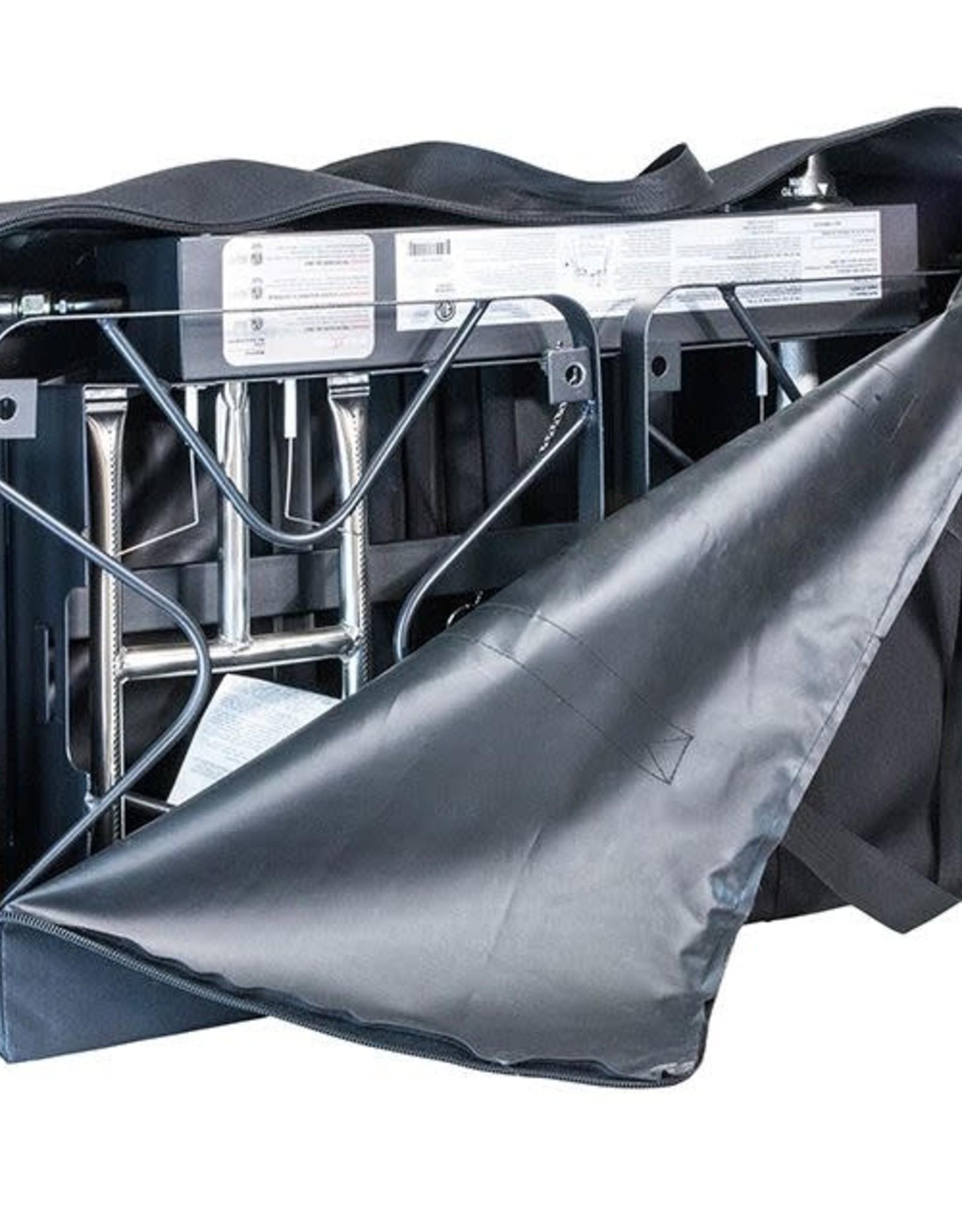 Blackstone Blackstone Tailgater Combo Carry Bag Set - 1730