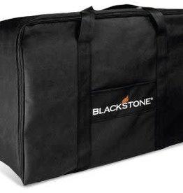 "Blackstone Blackstone 17"" Tabletop Griddle Cover & Carry Bag 2 - Piece Set 1720"