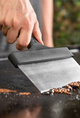 Blackstone Blackstone Griddle Scraper 5061