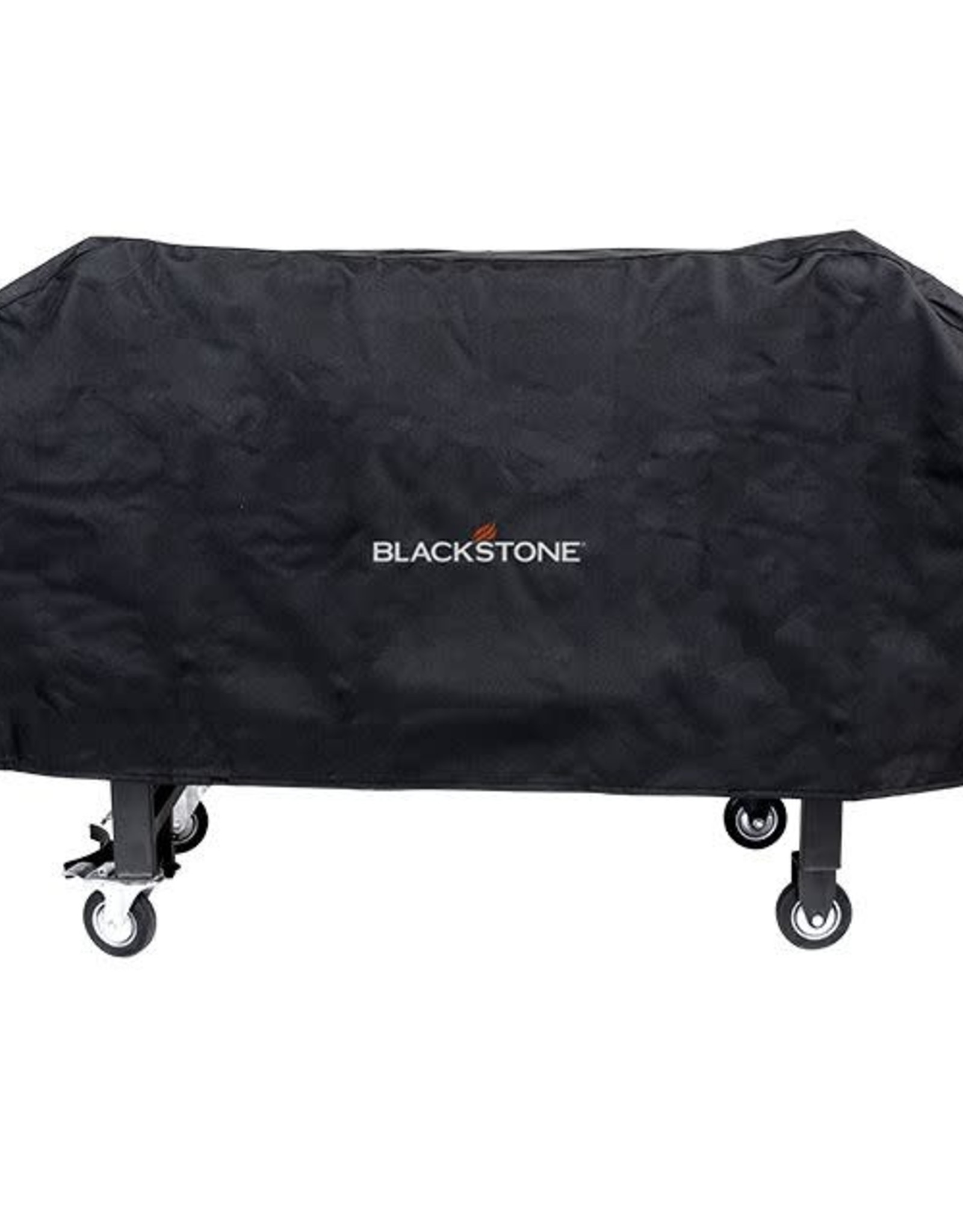 "Blackstone Blackstone 36"" Griddle Soft Cover 1528"