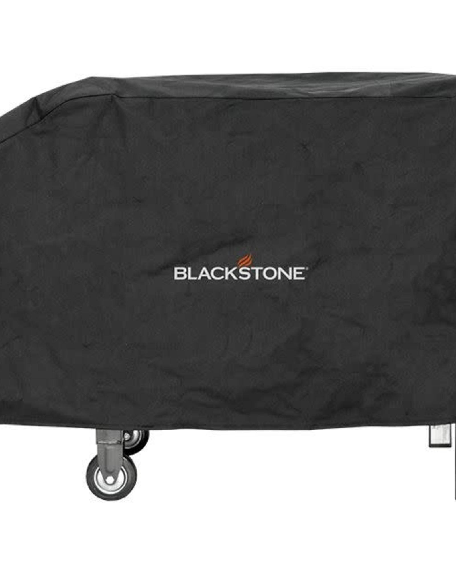 "Blackstone Blackstone 28"" Griddle Soft Cover 1529"