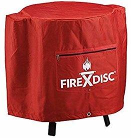 Firedisc FireDisc Universal Cover