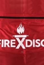 Firedisc Firedisc The Original - Cover