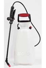 Solo Inc. Solo 406-US Plastic Sprayer 2 Gallon