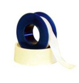 Oatey Oatey - Teflon Tape 1/2x260