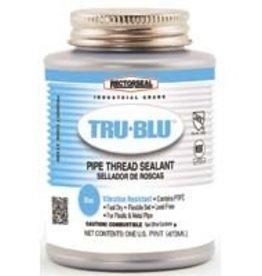Rectorseal Rectorseal - 4 oz True Blue Pipe Thread Sealant