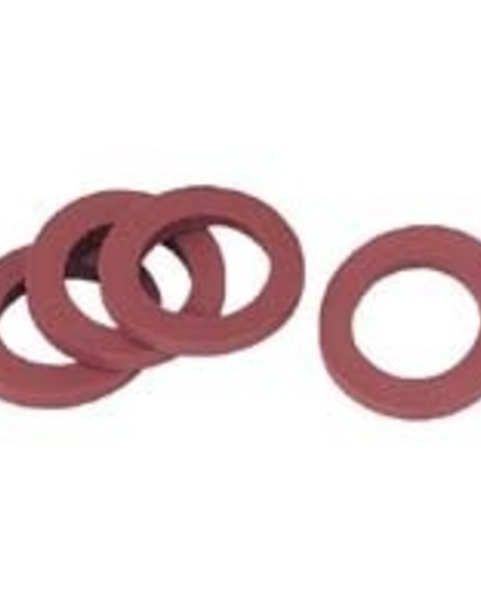 Gilmour Gilmour Rubber Hose Washers