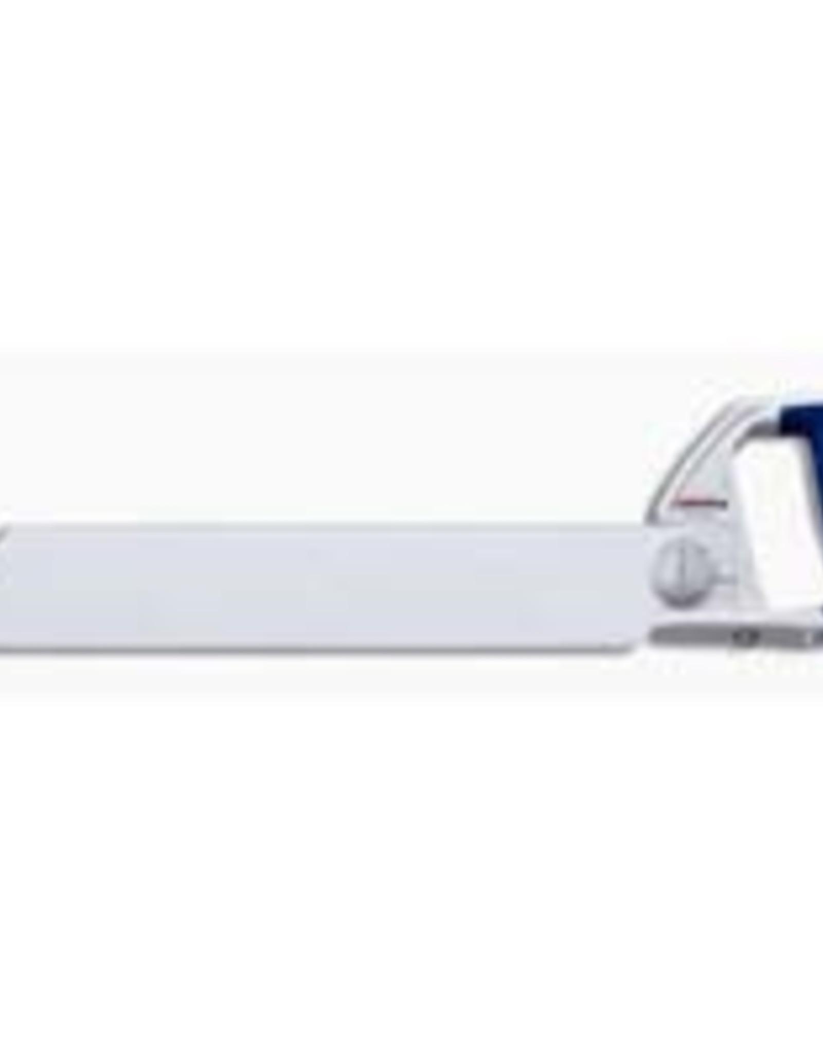 """Lenox/American Saw & Mfg Lenox 12"""" PVC / ABS Plastic Pipe Hand Saw"""