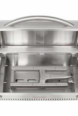 Blaze Outdoor Products Blaze Professional Portable Grill - BLZ-1PRO-PRT-LP