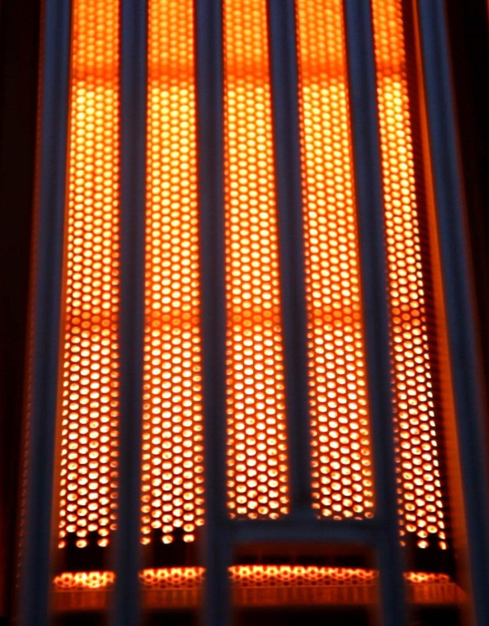 Blaze Outdoor Products Blaze Infrared Searing Burner - BLZ-IRN