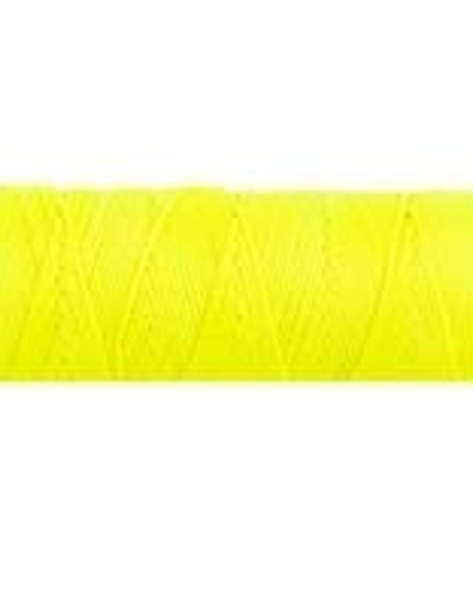 MJJ Brands Supramax Twine 170 lb Test / #18 x 525' / 160 m - Glow Yellow