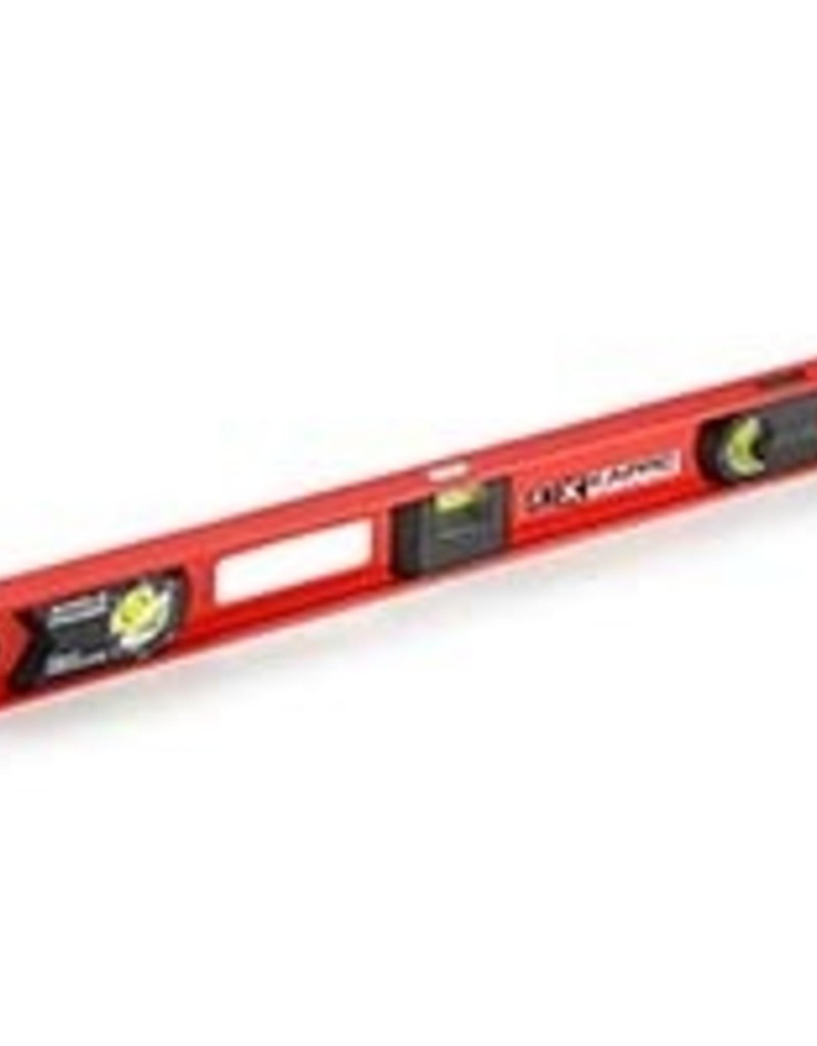 "Kapro Tools Kapro - 24"" I-Beam with Plumb Site"