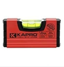 Kapro Tools Kapro - MAGNETIC HANDY LEVEL