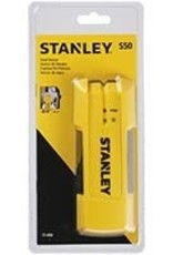Stanley Tools Stanley - Stud Sensor