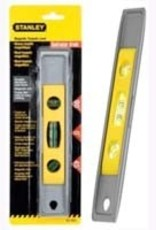 Stanley Tools Stanley - Magnetic Torpedo Level