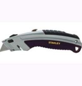 Stanley Tools Stanley - Instant Change Utility Knife (Contractor Pack)