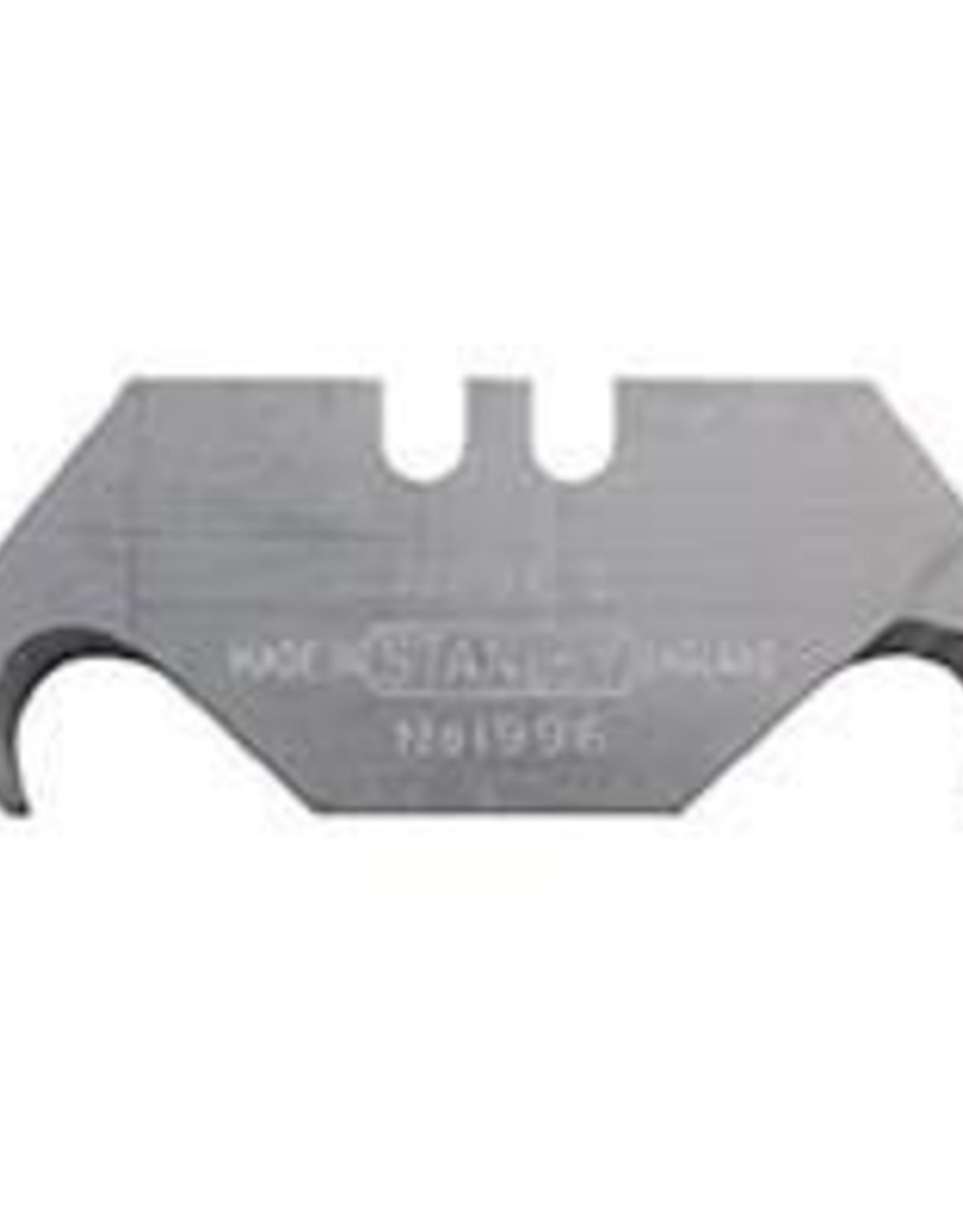 Stanley Tools Stanley - Large Hook Blade 5 Pack