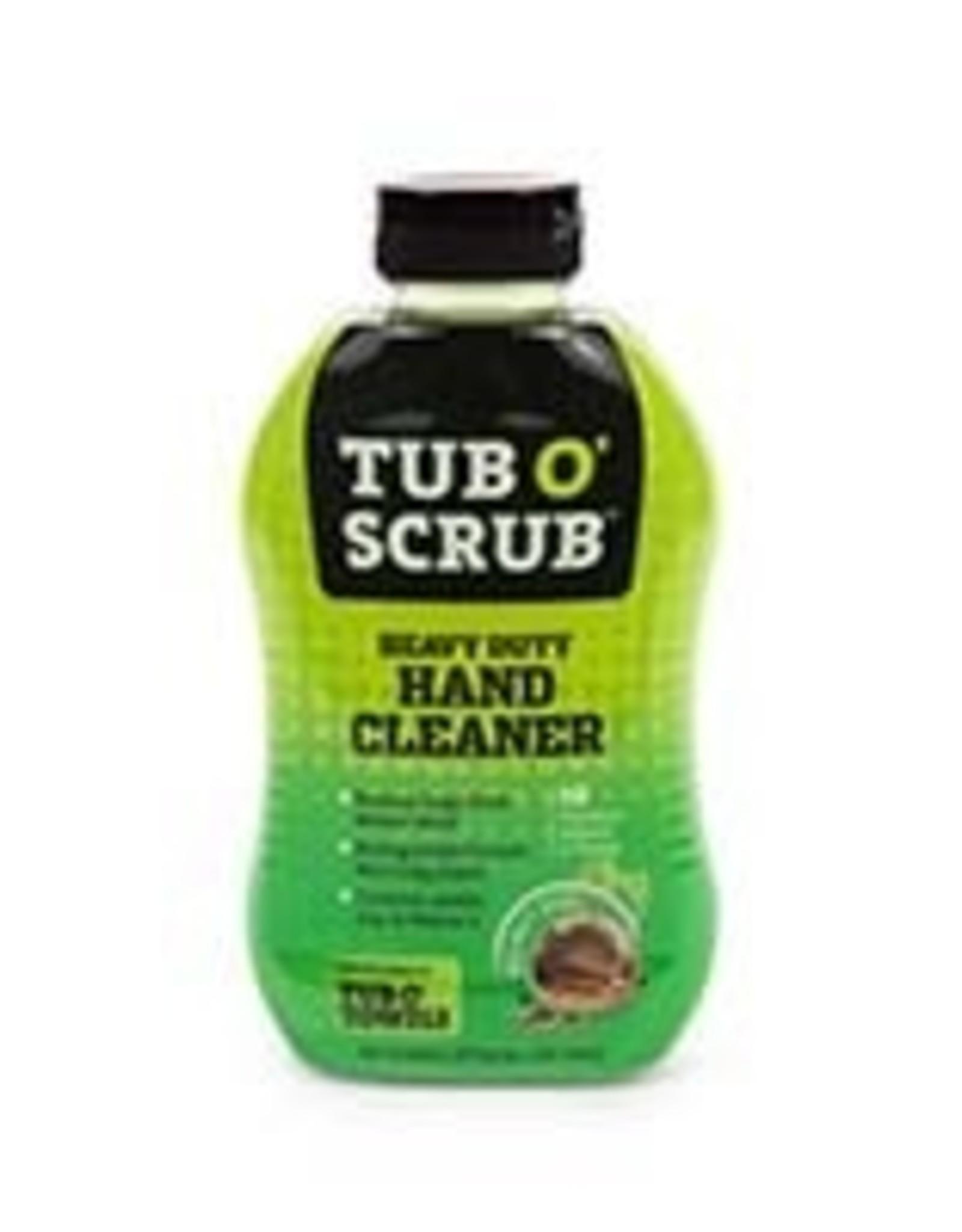 Stanley Tools Tub O' Scrub  - HEAVY DUTY HAND CLEANER
