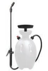 Solo Inc. Solo 1 Gallon Opp Pump Sprayer