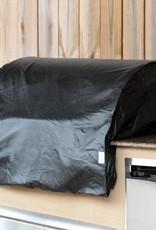 Blaze Outdoor Products Blaze Grill Cover For Blaze 4-Burner & Charcoal Built-In Grills - 4BICV