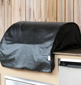 Blaze Outdoor Products Blaze Grill Cover For Blaze 4-Burner & Charcoal Built-In Grills - 4BICV
