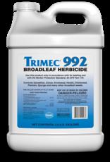 Trimec Trimec 992 Post Emergent Liquid Herbicide 32 oz.