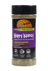 Dizzy Pig Dizzy Pig - Happy Nancy 8oz