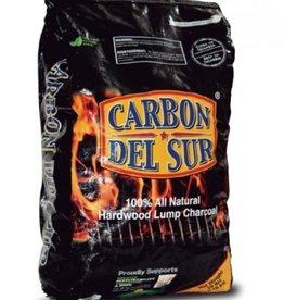 Carbon Del Sur Carbon Del Sur Lump Charcoal 18lb