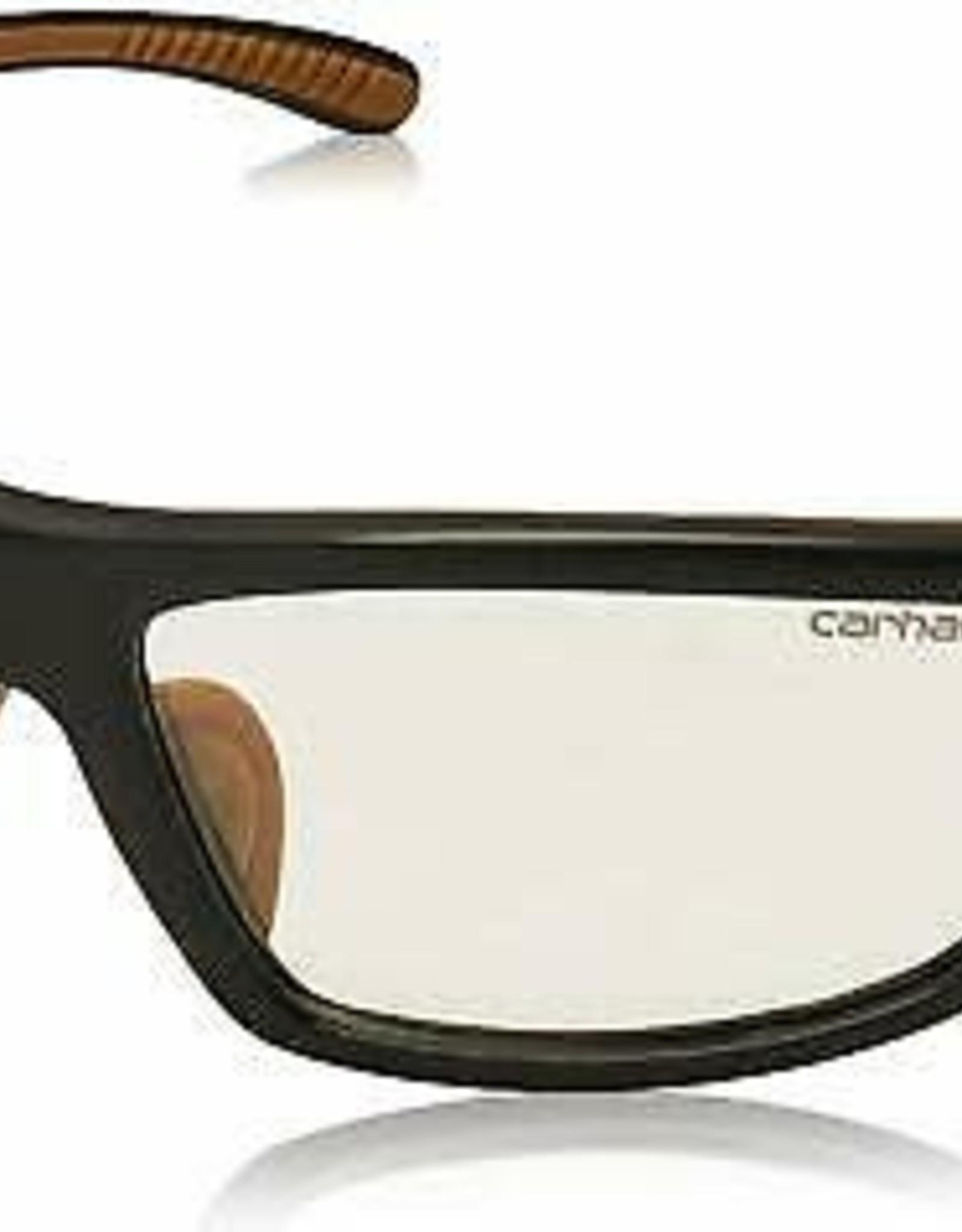 Carhartt Carhartt Carbondale CHB210D Clear Lens