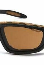 Carhartt Carhartt Carthage CHB418DPT Bronze Lens