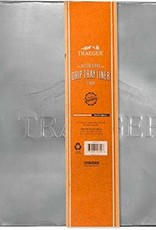 Traeger Traeger Drip Tray Liner 5 Pack - Pro 34 - BAC410