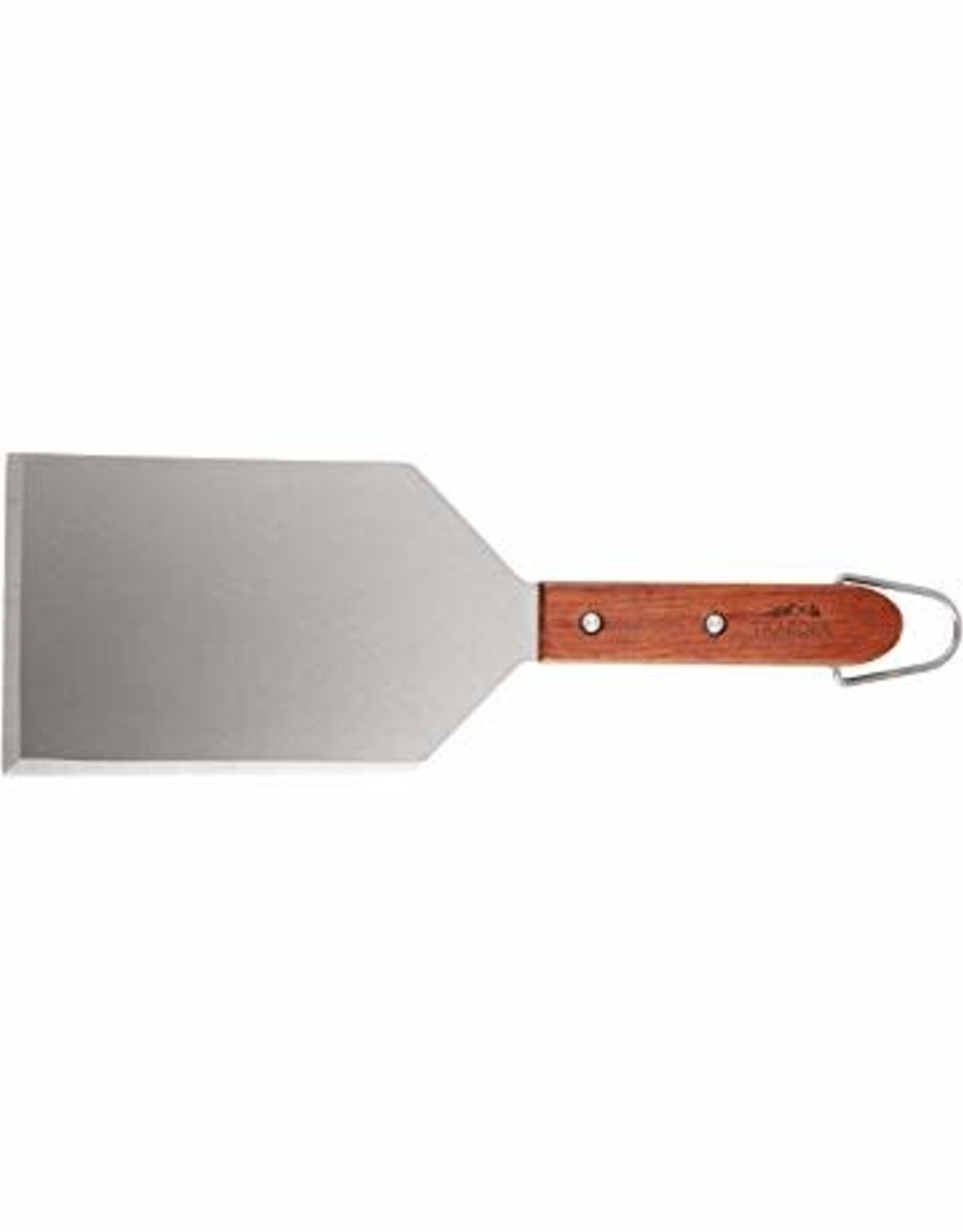 Traeger Traeger Large Meat BBQ Spatula - BAC417