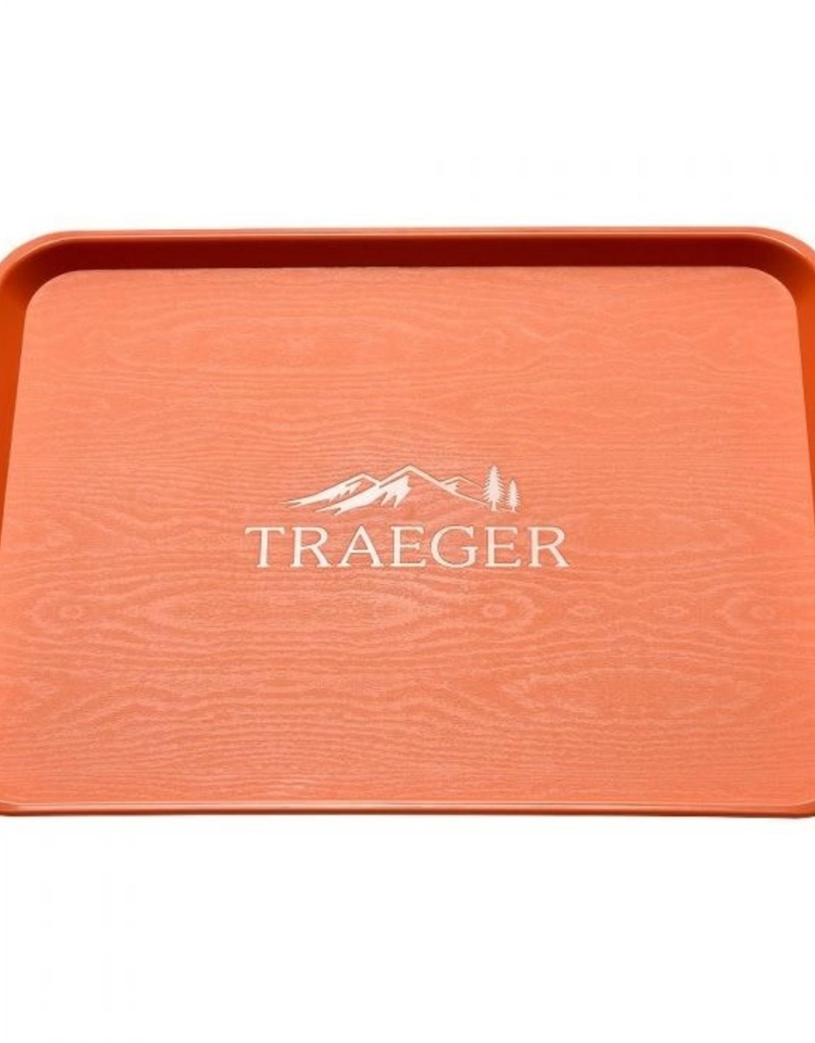 Traeger Traeger BBQ Trays - BAC426
